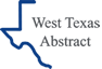 West Texas Abstract & Title Co logo
